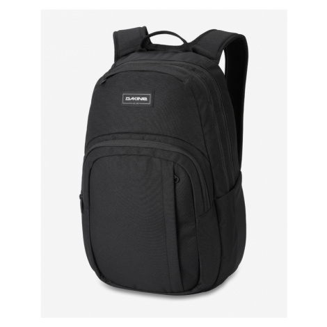 Dakine Campus Medium Backpack Black