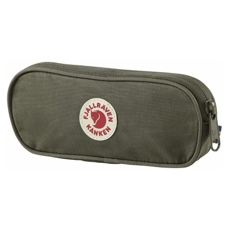 pencil case Fjällräven Kanken Pen Case - 620/Green