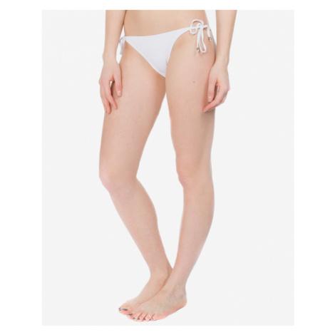 Diesel Bikini bottom White
