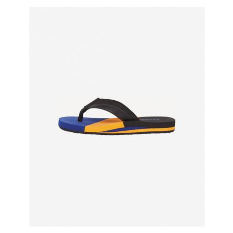 O'Neill Kids Flip-flops Blue