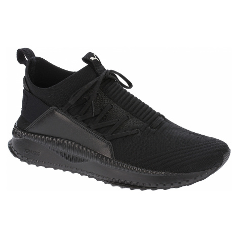 shoes Puma Tsugi Jun - Puma Black/Puma Black
