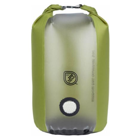 JR GEAR DRY BAG 50L WINDOW D - Dry bag