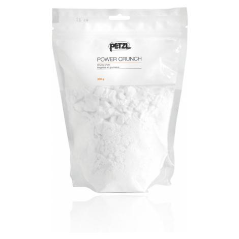 Petzl Power Crunch Chalk (200g) - SS21