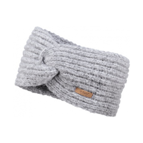 Barts Desire Headband