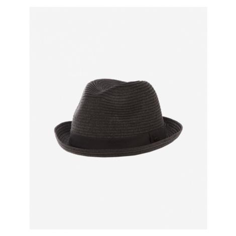 O'Neill Fedora Hat Black