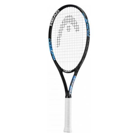 Tennis equipment Head