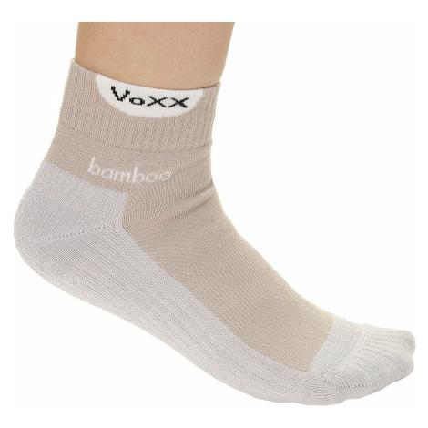 socks Voxx Brooke - Beige