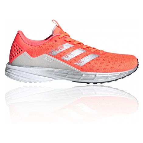 Adidas SL20 Women's Running Shoes - SS20