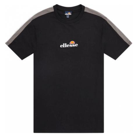 ELLESSE CARCANO TEE - Men's T-Shirt