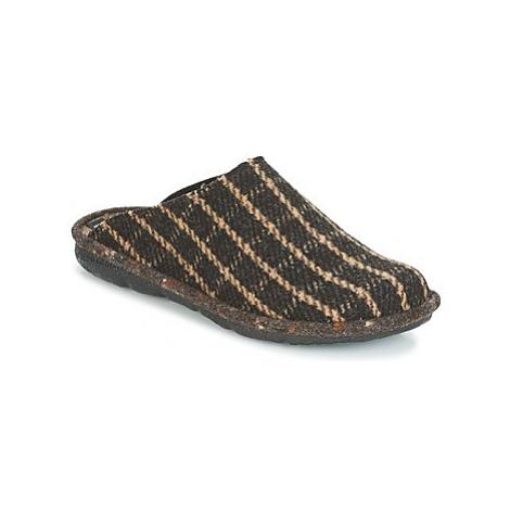 Romika MIKADO 67 A women's Slippers in Black