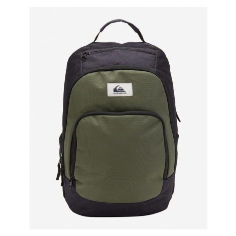 Quiksilver 1969 Special Backpack Green