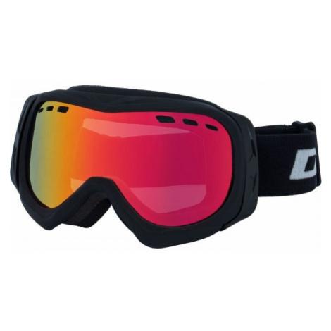Arcore TENSO black - Ski goggles