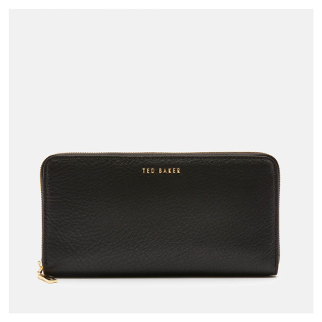 Ted Baker Women's Laceyy Large Purse - Black