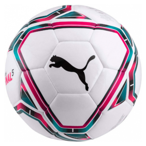 Puma FINAL 5 HYBRID BALL - Football
