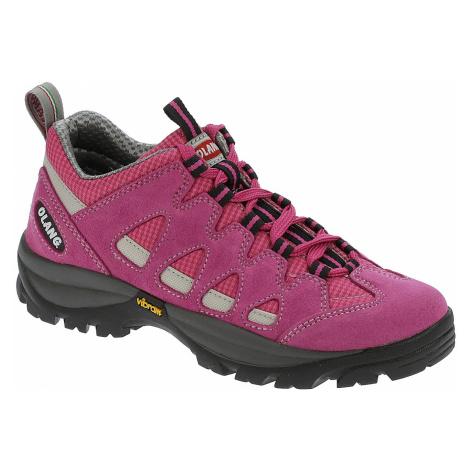 shoes Olang Corvara - 847/Fuxia