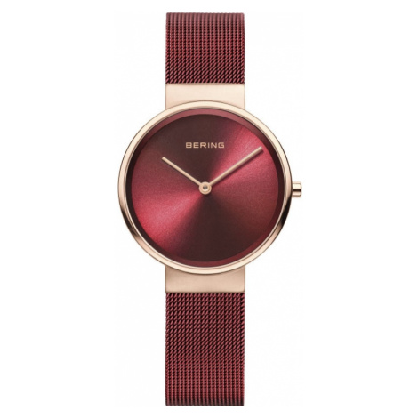 Bering Classic Watch 14531-363