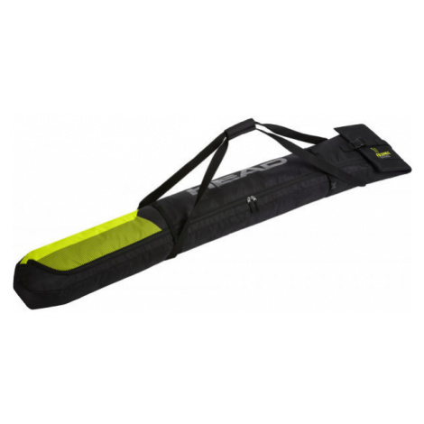Head SINGLE SKIBAG - Ski bag