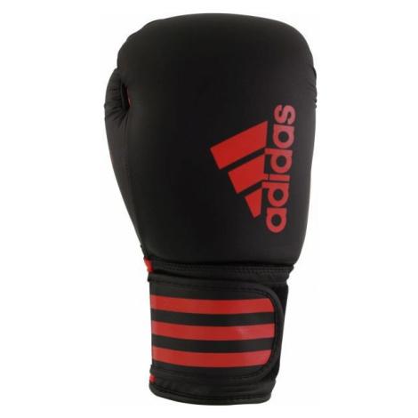 adidas HYBRID 50 - Men's boxing gloves
