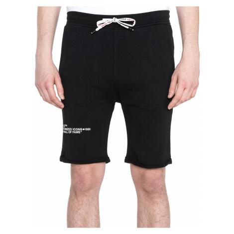 Replay Short pants Black