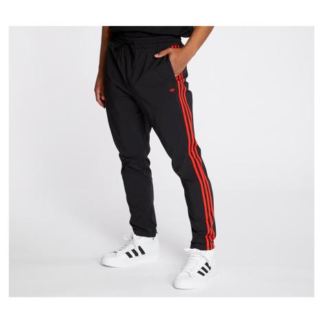 adidas x 424 Track Pants Black