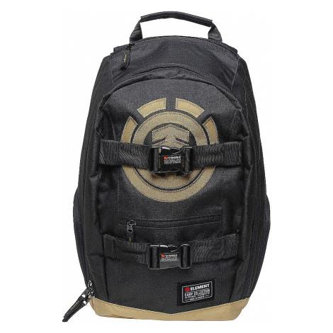 backpack Element Mohave - Flint Black