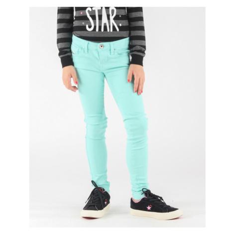 Diesel Skinzee Kids jeans Blue
