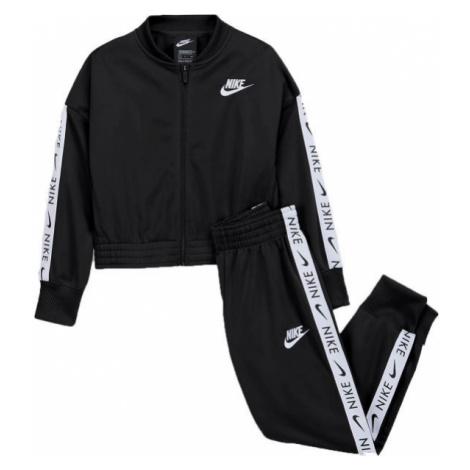 Nike SPORTSWEAR - Boys' tracksuit
