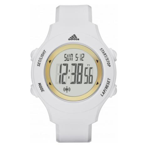 Unisex Adidas Performance Sprung Basic Alarm Chronograph Watch ADP3213