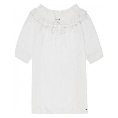 O'Neill LW BOHO BEACH COVER UP white - Women's dress
