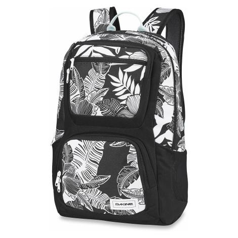 backpack Dakine Jewel - Hibiscus Palm