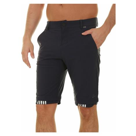 shorts Craft 1907164/Ride Habit - 396000/Blaze - men´s