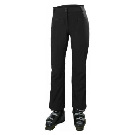 Helly Hansen W BELLISSIMO 2 PANT - Women's softshell ski pants