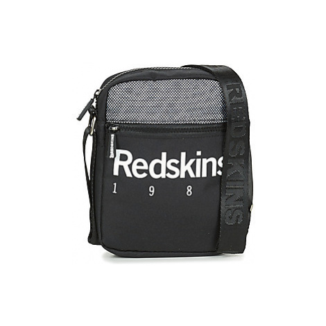 Redskins HARDI men's Pouch in Black