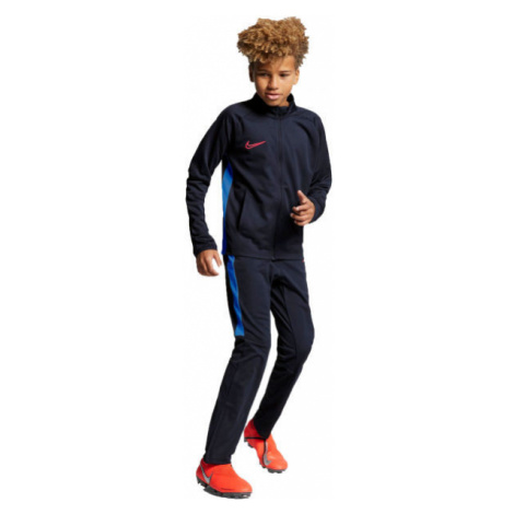 Nike DRY ACADEMY SUIT K2 - Boys' tracksuit
