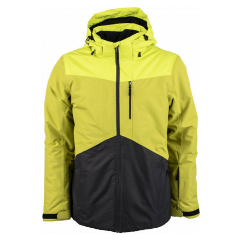 Northfinder TRAYLON - Men's ski jacket