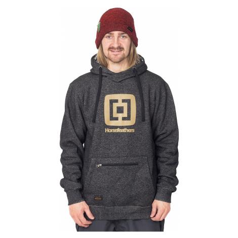 sweatshirt Horsefeathers Sherwin II - Eiki