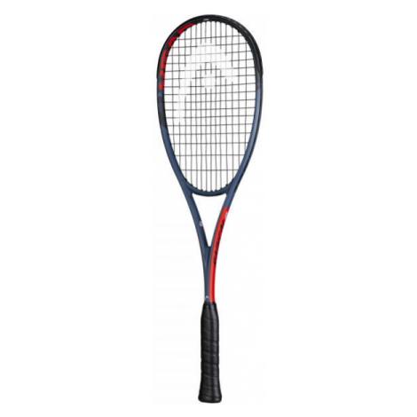 Head GRAPHENE 360+ RADICAL 135 - Squash racquet
