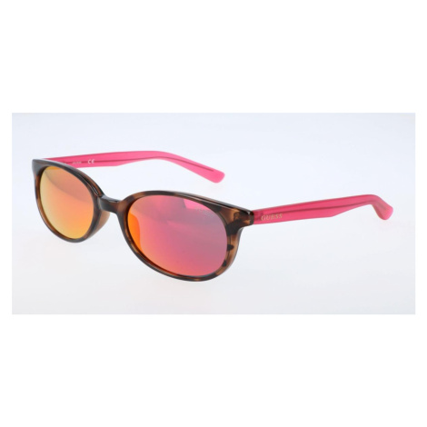 Guess Sunglasses GF 6000 52U