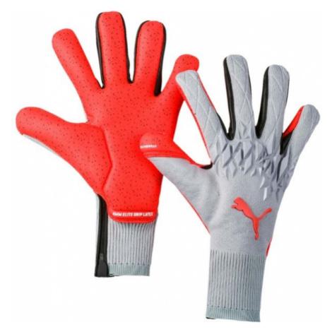 Puma FUTURE GRIP 19.1 - Men's goalkeeper gloves