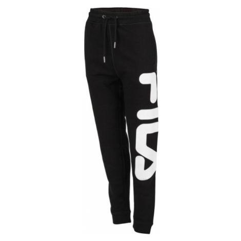 Fila PURE PANTS black - Unisex sweatpants