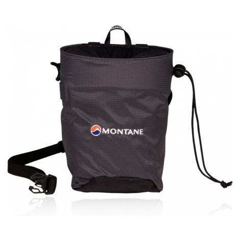 Montane Finger Jam Chalk Bag - SS21