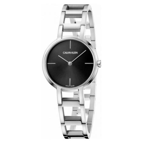 Calvin Klein Watch K8N23141