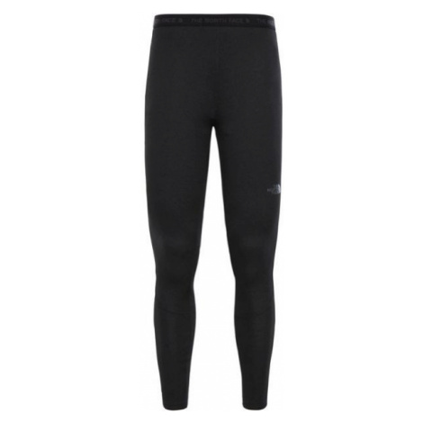 The North Face EASY TIGHTS black - Women's tights