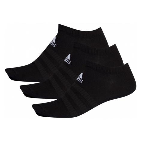Light Low Sports Socks 3 Pack Adidas