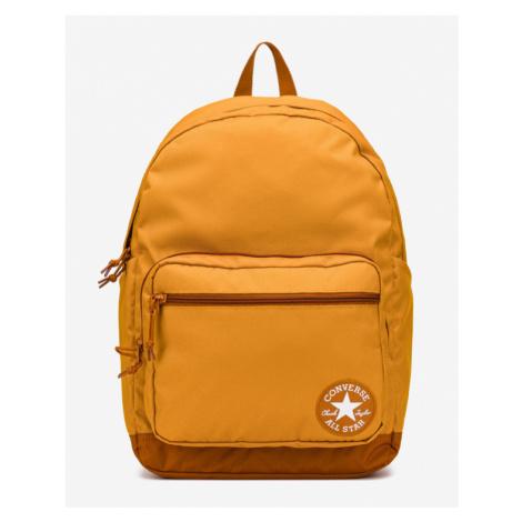 Converse Go 2 Backpack Orange