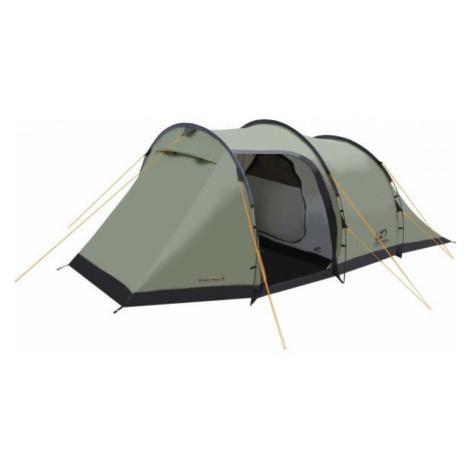 Hannah SHELTER 3 - Tunnel tent