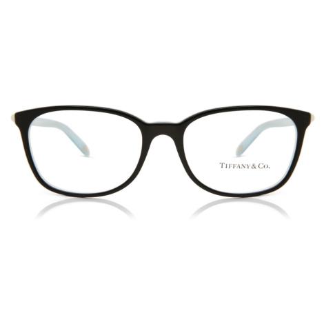 Tiffany & Co. Eyeglasses TF2109HB 8193