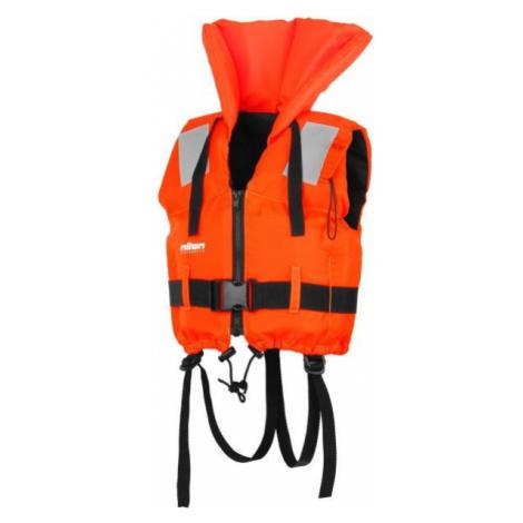 Miton KIDS - Kids' life vest