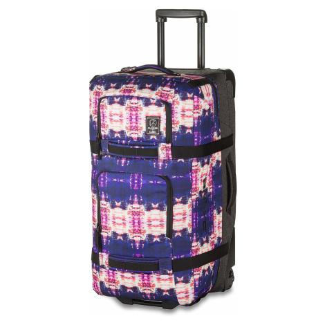 suitcase Dakine Split Roller 85 - Kassia - women´s