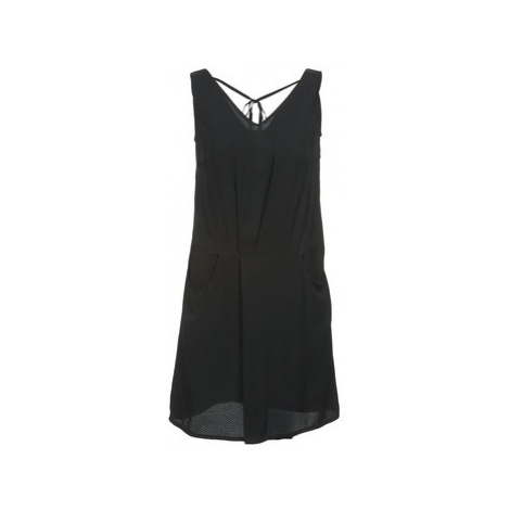 Kookaï GUIDELLE women's Dress in Black